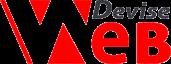 logo-small-web-devise