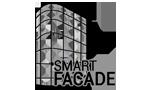 logo-smartfacade