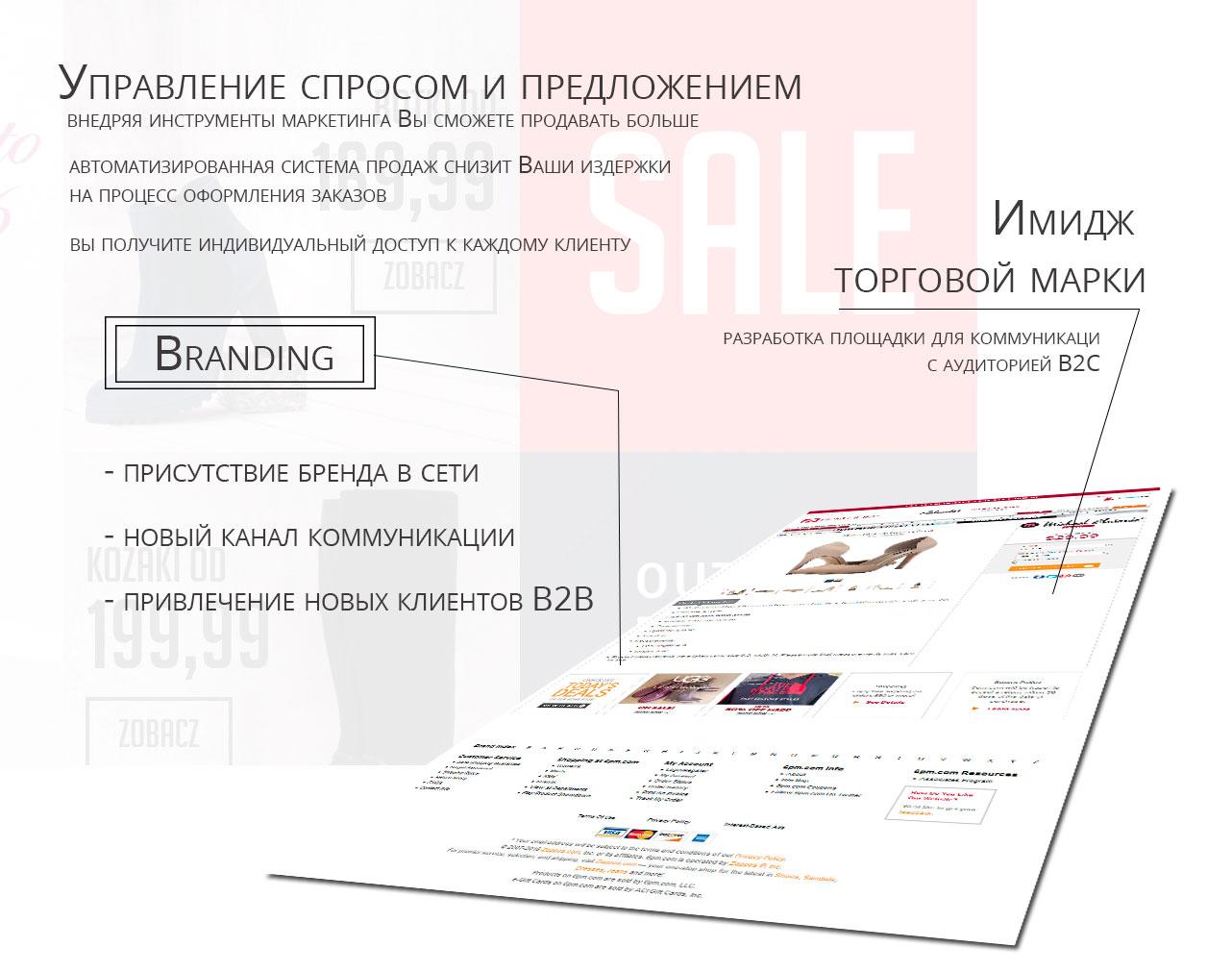 production-company-website-marketing