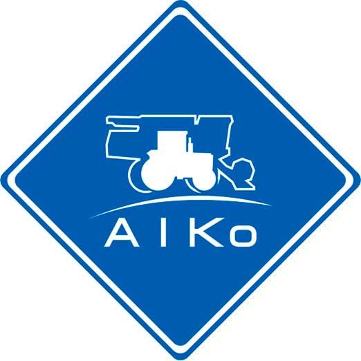 AICO Ukraine Agro