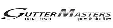 Gutter masters LA