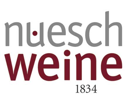 Nuesch Weine