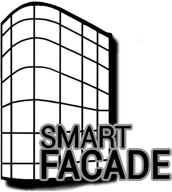 Smart Facade KZ CA